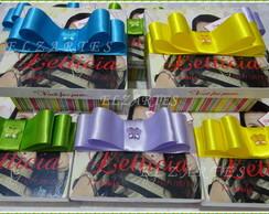 Kits Banho Personalizados com Foto