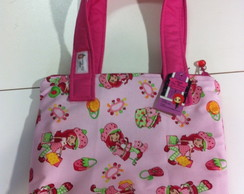 Bolsa Little Bag