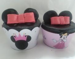 Mini cups Minie