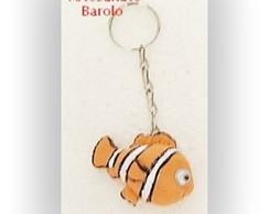 Chaveirinho Nemo