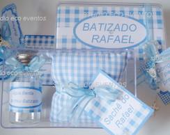 By Arquiteta P.F (BATIZADO)