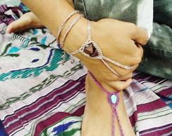 Slave Bracelets Simples