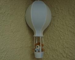 Lumin�ria de Bal�o