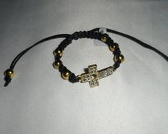 pulseira shambala