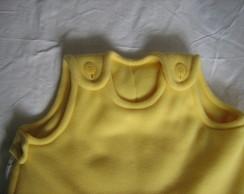 Saco De Dormir -Soft com manta acr�lica