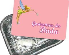 Sininho Marmita