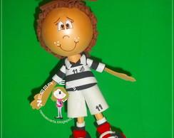 Boneco Fofucho Neymar