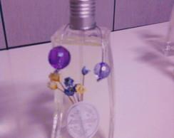 Aromatizador frasco 4