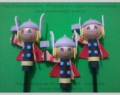 Ponteiras - Vingadores - Thor
