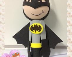 Ponteira Batman