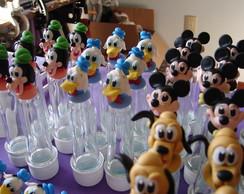 Tubete Disney