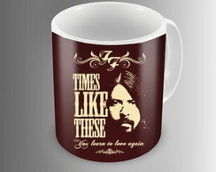 CANECA TIME LIKE THESE - 93964