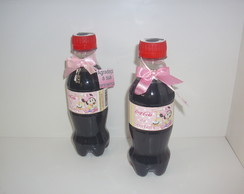 Coca- cola Personalizada