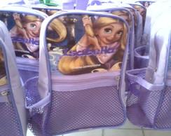 Mochila Rapunzel Enrolados