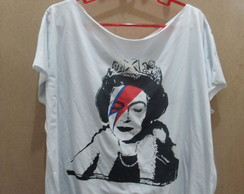 Camiset�o Good Save The Queen