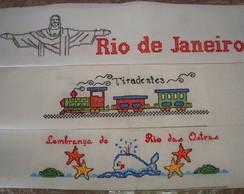 REF. 2007 REF. 2008 REF. 2009 FOTO 63