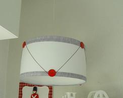 (AJO 0092) Lumin�ria