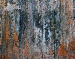 Tela Abstrato 3 ( Ab003 ) : FRETE GR�TIS