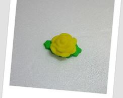 flor de biscuit