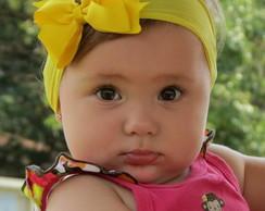 Faixa Baby La�o