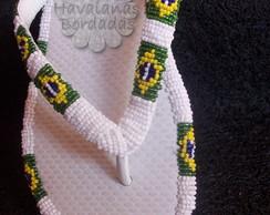 havaiana brasil