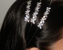 Acess�rio para cabelo (tiara)