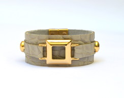 BRACELETE LITTLE SQUARE