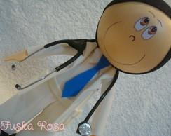 Fofucho M�dico Pediatra