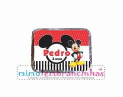 Marmitinha - P Mickey
