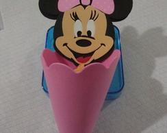 Cone da Minnie