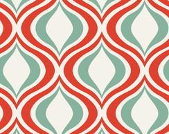 Azulejo Adesivo : AZ019-1