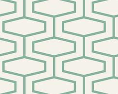 Azulejo Adesivo : AZ019-8