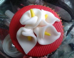 Cupcakes Decorados 2