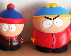 SOUTH PARK - pequeno