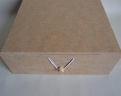 Caixa elastico