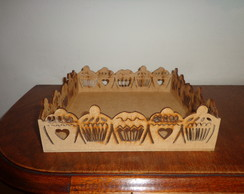 Bandeja Cup Cake -02