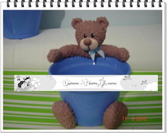 Cachipot Urso
