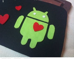 Case Android  para SEU Tablet