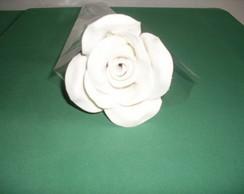 Rosa Eva G Branca
