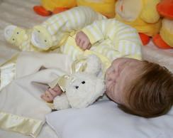 Baby Boy Felipe-por encomenda !!!