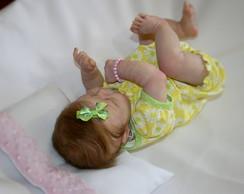Baby Girl Ivy -por encomenda !!!