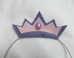 Coroa - Princesa