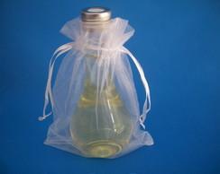Difusor de Aroma - Vidro 250 ml