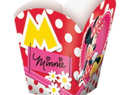 CACHEPOT MINNIE MOUSE NEW