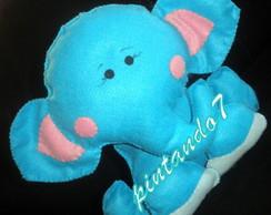 Elefante - Centro De Mesa Gg