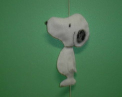 M�bile do Snoopy