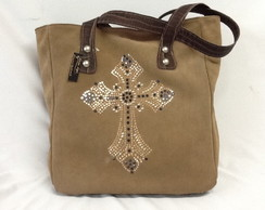 Bolsa (shopping bag)