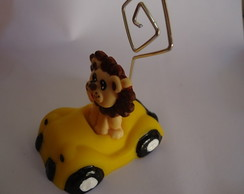 Carros Le�o