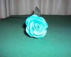 Rosa Eva P Ciano