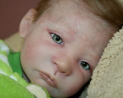 Baby Boy samuel -por encomenda !!!